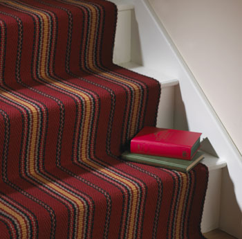 High Quality Carpets And Floor Coverings In London