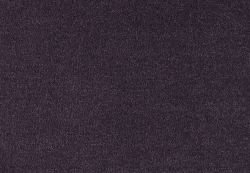Cheshire Silk Purple