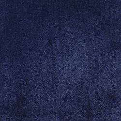 London Silk Navy