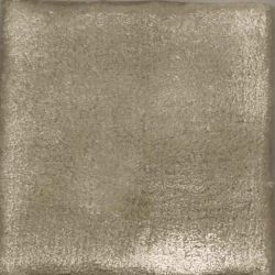 Viscose Carpet Silver