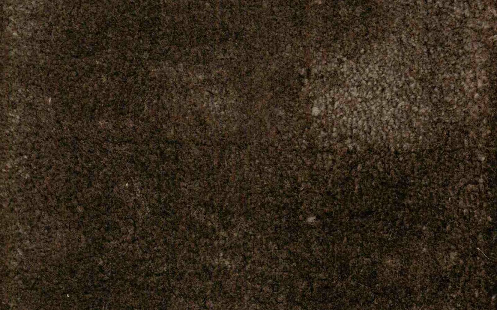 Viscose Carpet Steel Grey