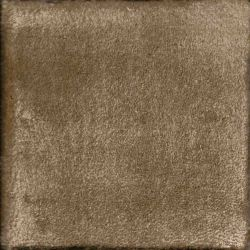 Viscose Carpet Taupe