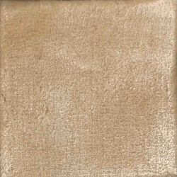 Viscose Carpet Wheat