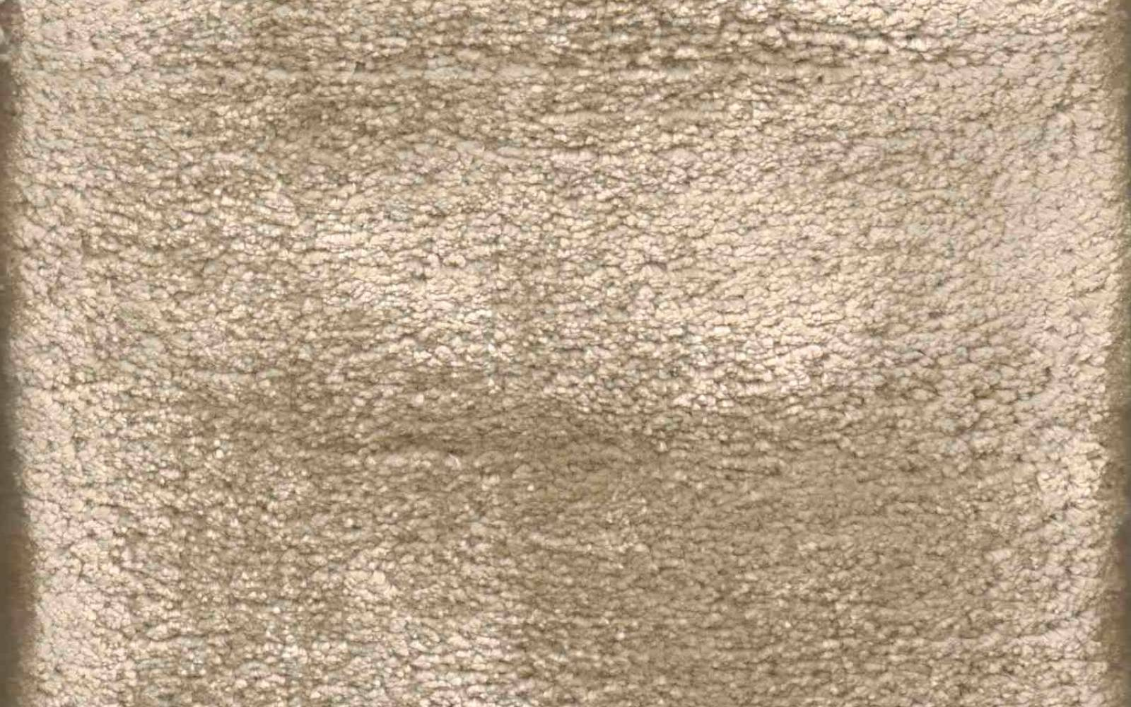 Viscose Carpets Oatmeal