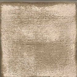 Viscose Carpet Oatmeal